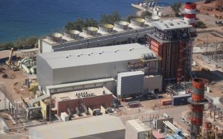 Ο όμιλος Μυτιληναίου επεκτείνεται στη λιανική αγορά, μέσω της θυγατρικής του εταιρείας Protergia.