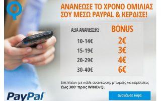 online-ananeosi-chronoy-omilias-meso-paypal-apo-ti-wind0