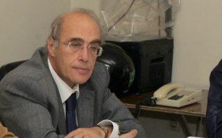 prothesmia-elave-o-dikigoros-gia-to-fax0