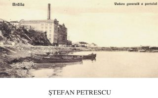 stefan-petreskoy-amp-8220-oi-ellines-os-amp-8220-alloi-amp-8221-sti-roymania-amp-82210