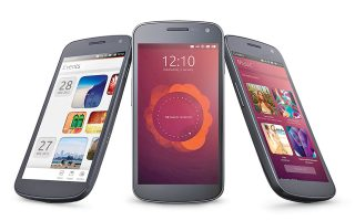 ta-prota-smartphone-me-to-ubuntu-os0