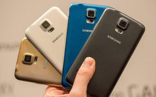 h-cosmote-fernei-to-samsung-galaxy-s50