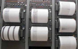 seismiki-donisi-4-1-richter-sti-naypakto0