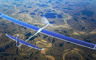 etaireia-kataskeyis-drone-exagorase-i-google-vd0