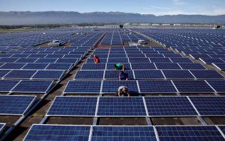 amerikaniki-ependysi-se-fotovoltaiko-parko-2020203