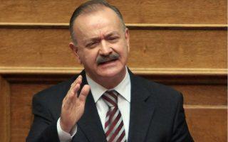 dimitris-stamatis-o-syriza-yiothetei-tis-theseis-tis-chrysis-aygis0