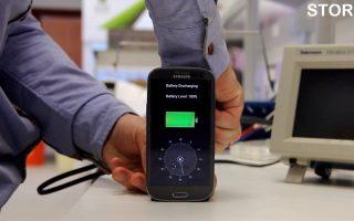 mpataria-gia-smartphone-fortizei-se-26-deyterolepta0