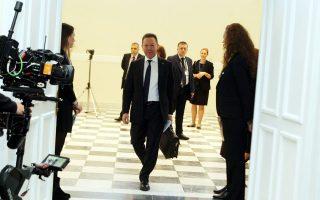 eurogroup-se-poly-kalo-klima-i-syzitisi-gia-tin-ellada0