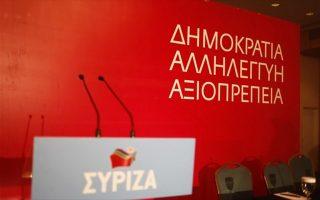 syriza-stimeni-gia-politikoys-logoys-i-exodos-tis-choras-stis-agores0