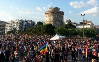 stis-20-kai-21-ioynioy-to-thessaloniki-pride-20140