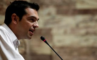 al-tsipras-i-kampana-tis-neas-anastasis-de-tha-argisei0