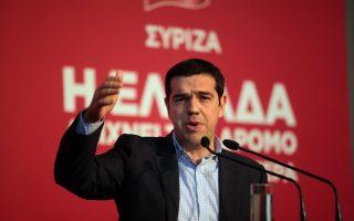 tsipras-tha-allaxoyme-tin-politiki-atmosfaira-stin-eyropi-2017396