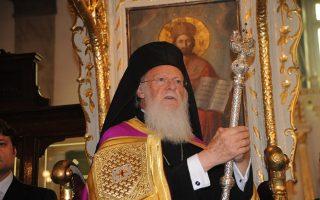pascha-sto-fanari-amp-8211-to-minyma-toy-oikoymenikoy-patriarchi0