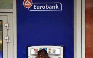 Σύμφωνα με τη διοίκηση της Eurobank, οι μετοχές θα διατεθούν με διεθνή προσφορά μέσω της διαδικασίας του βιβλίου προσφορών (bookbuilding) σε ειδικούς επενδυτές, καθώς και σε ιδιώτες εντός Ελλάδας.