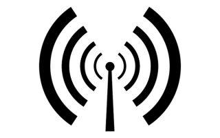 synergasia-tis-hol-me-to-dimo-thessalonikis-gia-diktyo-wi-fi-2017819