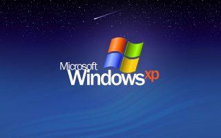 telos-i-techniki-ypostirixi-gia-ta-windows-xp0