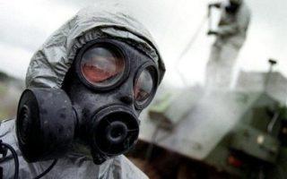 syria-paredose-to-86-ton-chimikon-tis-oplon0