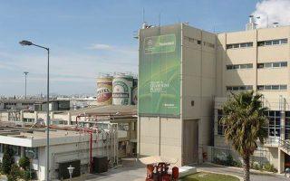 Σε εσωτερικό διαγωνισμό της Heineken για την Υγεία και την Ασφάλεια που συμμετείχαν συνολικά 30 χώρες παγκοσμίως, η καμπάνια της Αθηναϊκής Ζυθοποιίας κέρδισε την πρώτη θέση στην Ευρώπη.