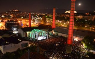 festival-jazz-stin-technopoli-vinteo0