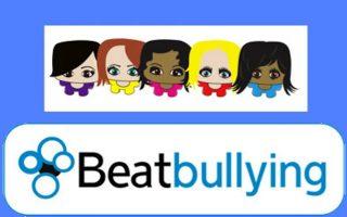 mathites-ginontai-diadiktyakoi-mentores-kata-toy-bullying0