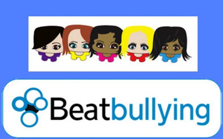 mathites-ginontai-diadiktyakoi-mentores-kata-toy-bullying-2025090
