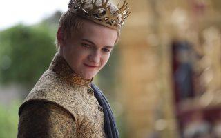 Αίμα, βία και ανηθικότητα συνθέτουν τον κόσμο του «Game of Thrones», της εξαιρετικά καλοφτιαγμένης αμερικανικής τηλεοπτικής σειράς που έχει κερδίσει την αγάπη του κοινού παγκοσμίως.
