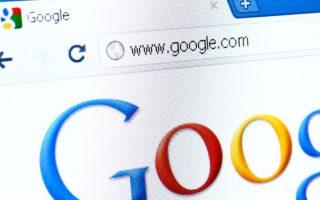 h-google-sto-pleyro-ton-foititikon-startups0