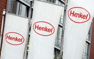 Mε τη δημοσίευση του Απολογισμού Αειφορίας για το 2013, αυτό που επιβεβαιώνεται είναι ότι «στα δυνατά σημεία της Henkel είναι η ευθυγράμμιση της στρατηγικής της με την αειφορία».