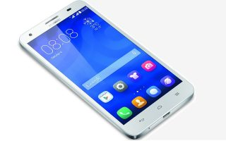 huawei-ascend-g750-to-proto-8pyrino-smartphone-stin-ellada-apo-ti-wind-kai-ta-public0