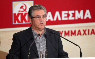 kke-gia-tin-anodo-tis-ch-a-ypeythynoi-einai-n-d-syriza-2022514