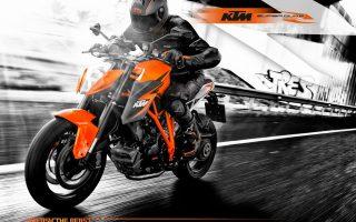 ktm-orange-days-stin-ellada-gia-ena-mina0