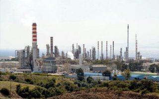 motor-oil-prosfora-omologion-gia-antlisi-300-ekat-eyro0