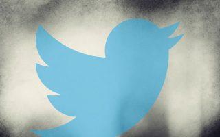 agoges-meta-tin-anartisi-17-500-tweets-me-antisimitiko-periechomeno0