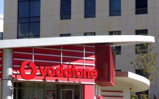 Tα προγράμματα Τηλεϊατρικής της Vodafoneεγκαινιάσθηκαν το 2006 και συνεχίζονται επί οκτώ συναπτά έτη.