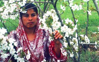 Σε εκτέλεση καταδικάστηκε η ανήλικη νύφη που δολοφόνησε τον σύζυγό της, στο Ιράν.