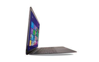 Οι εταιρείες ποντάρουν στο γεγονός ότι αρκετοί χρήστες σε όλο τον κόσμο θα εξακολουθήσουν να χρειάζονται τις δυνατότητες και τις επιδόσεις που δίνει ένα notebook, και τις οποίες δεν μπορεί να προσφέρει καμία ταμπλέτα.