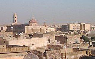 irak-chiliades-anthropoi-echoyn-diafygei-apo-to-karakos0