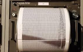 seismos-6-2-richter-anoichta-ton-nision-samoa0