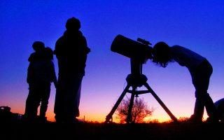 kampingk-me-tileskopia-gia-toys-latreis-tis-astronomias0
