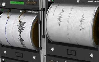 seismiki-donisi-4-7-richter-sto-aigaio0