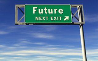 diadrastika-ergastiria-apo-to-amp-8220-meet-your-future-amp-8221-stis-arches-ioylioy0