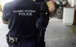 syllipsi-kyprioy-epicheirimatia-gia-chrei-pano-apo-12-ekat-eyro0
