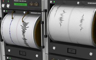 nea-zilandia-seismos-7-2-richter0