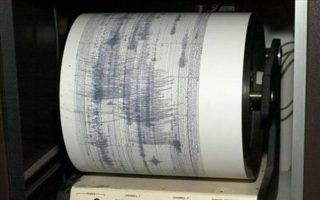 seismos-4-2-richter-konta-sto-aigio0