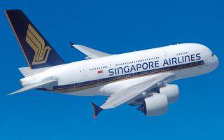 apeytheias-ptiseis-athina-amp-8211-sigkapoyri-gia-tin-kalokairini-periodo-apo-tin-singapore-airlines0