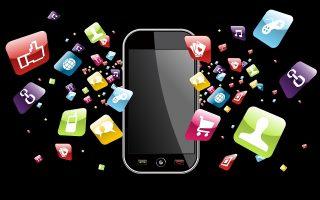 eset-symvoyles-asfaleias-gia-ta-android-smartphone0