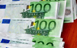 Το σημείο καμπής στην ιστορία του ελληνικού χρέους ήταν ο Μάρτιος 2012. Το ονομαστικό ύψος του χρέους μειώθηκε στα 321 δισ. ευρώ από 365 δισ. τον Δεκέμβριο 2011.