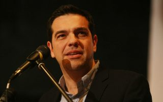 synantisi-tsipra-amp-8211-ntragki-sti-frankfoyrti-gia-to-chreos0