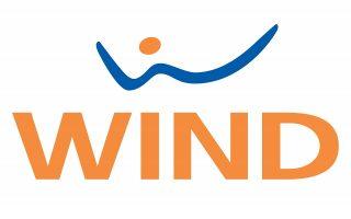 wind-f2g-dorean-proskliseis-gia-to-festival-athinon-amp-038-epidayroy0