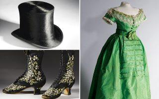 ta-fashion-victims-toy-19oy-aiona-2033186